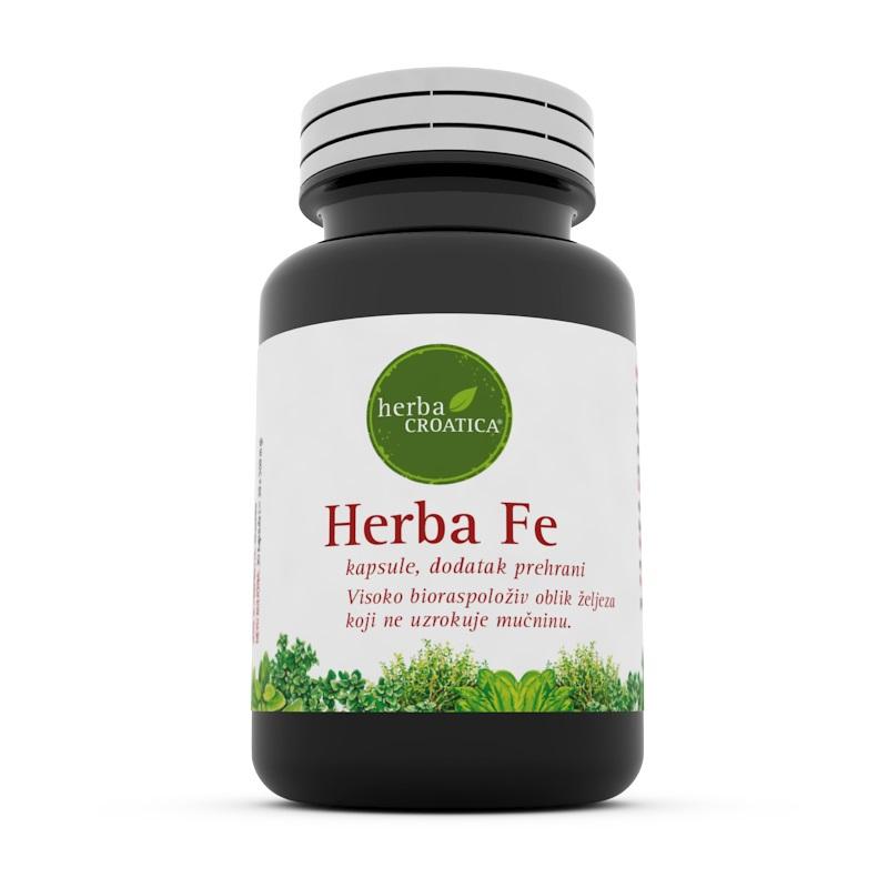 Herba Fe_herba.hr
